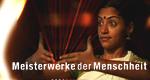 Meisterwerke der Menschheit – Bild: 3sat (Screenshot)