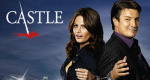 Castle – Bild: ABC
