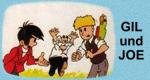 Gil und Joe