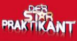 Der Starpraktikant – Bild: Vox