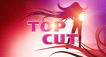 Top Cut – Bild: VOX