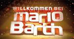 Willkommen bei Mario Barth – Bild: RTL/Weber