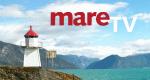 mareTV – Bild: NDR
