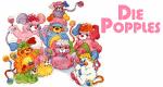 Die Popples