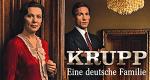 Krupp – Eine deutsche Familie – Bild: ZDF