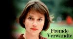 Fremde Verwandte – Bild: MDR/WDR/Tatfilm