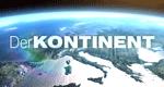 Der Kontinent
