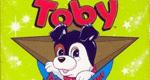 Toby Terrier