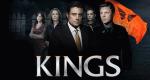 Kings – Bild: NBC