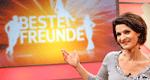 Beste Freunde – Talk und Spielshow – Bild: WDR/F. Dicks