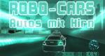 Robo-Cars: Autos mit Hirn – Bild: Discovery Channel (Screenshot)