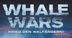 Whale Wars - Krieg den Walfängern! – Bild: animal planet
