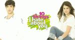10 Dinge, die ich an dir hasse – Bild: Disney/ABC Television Network