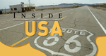 Inside USA – Bild: kabel eins