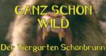 Ganz schön wild – Der Tiergarten Schönbrunn – Bild: ORF/Interspot