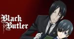 Black Butler – Bild: Madman/A-1 Pictures