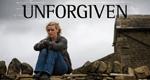 Unforgiven – Bild: itv