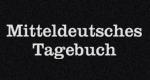 Mitteldeutsches Tagebuch