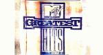 MTV's Greatest Hits