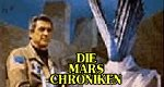 Die Mars Chroniken