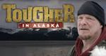 Alaska – Leben am Limit