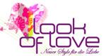 Look of Love – Neuer Style für die Liebe – Bild: ProSieben