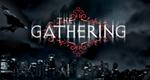 The Gathering – Tödliche Zusammenkunft