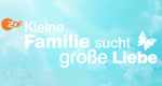 Kleine Familie sucht große Liebe – Bild: ZDF