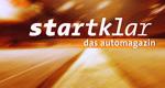 startklar – das automagazin – Bild: SWR