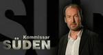Kommissar Süden – Bild: ZDF/Erika Hauri