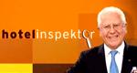 Der Hotelinspektor – Bild: RTL/Mac Matzen