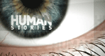 Human Stories – Bild: DMAX/Screenshot