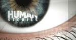 Human Stories – Bild: DMAX/Screenshot