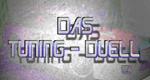 Das Tuning-Duell – Bild: DMAX