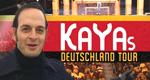 Kayas Deutschland Tour – Bild: RTL
