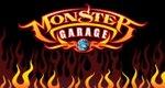 Monstergarage