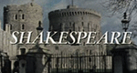 BBC Television Shakespeare
