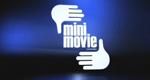 Mini Movie