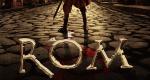 Rom – Bild: HBO