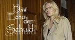 Das Echo der Schuld – Bild: Ziegler Film