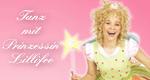 Tanz mit Prinzessin Lillifee! – Bild: WDR/Kianmehr