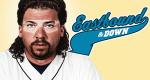 Eastbound & Down – Bild: HBO