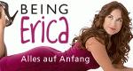 Being Erica - Alles auf Anfang – Bild: Studio Hamburg Enterprises