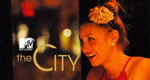 The City – Bild: MTV
