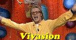 Vivasion