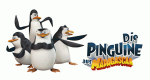 Die Pinguine aus Madagascar – Bild: Viacom International Inc./Dreamworks