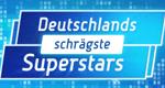 Deutschlands schrägste Superstars – Bild: SuperRTL