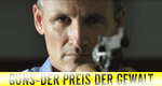 Guns - Der Preis der Gewalt – Bild: RTL II/Hungry Eyes/Film Food Inc.