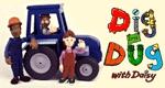 Dig & Dug