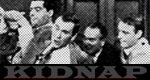 Kidnap – Die Entführung des Lindbergh-Babys